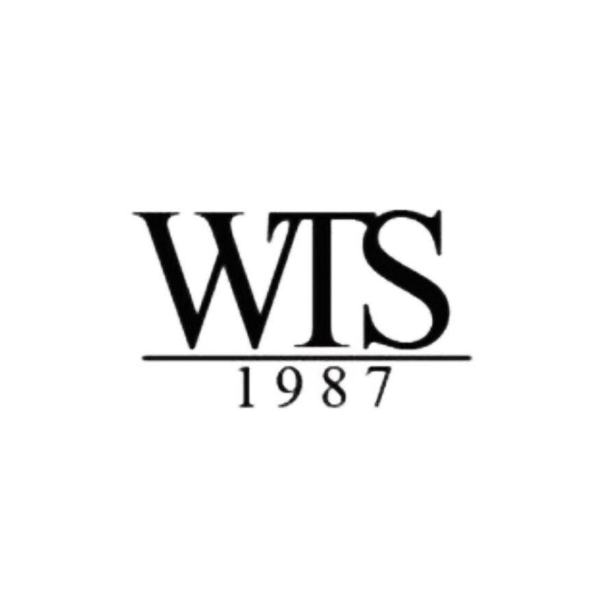 WTS 1987 Concept Store