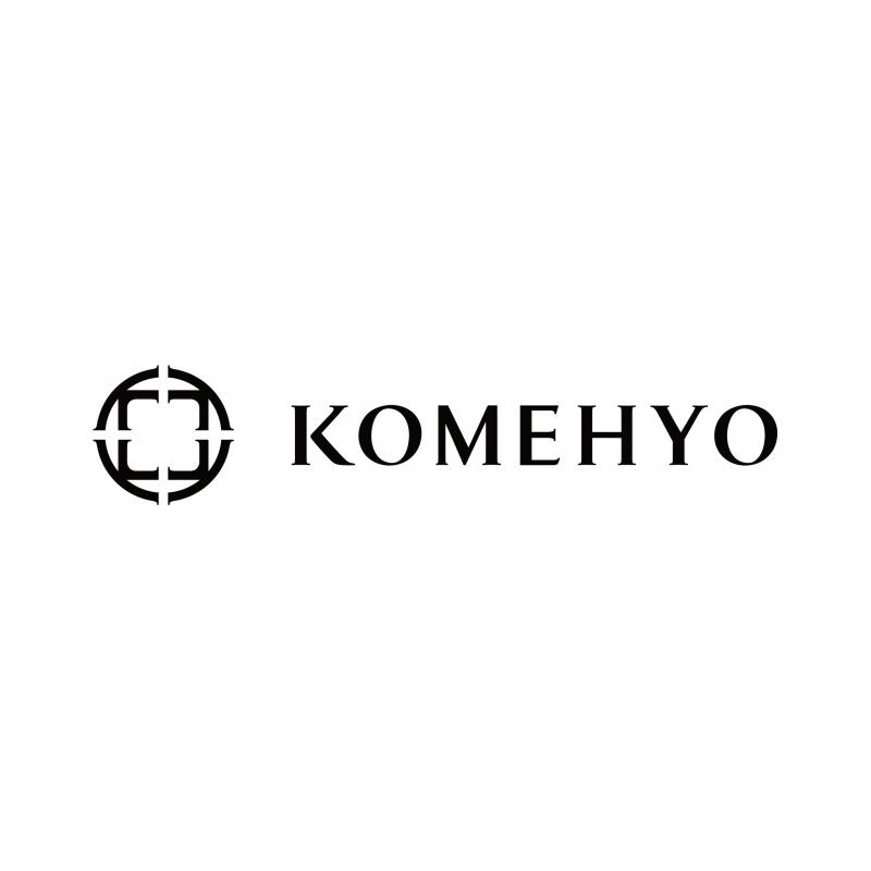 KOMEHYO