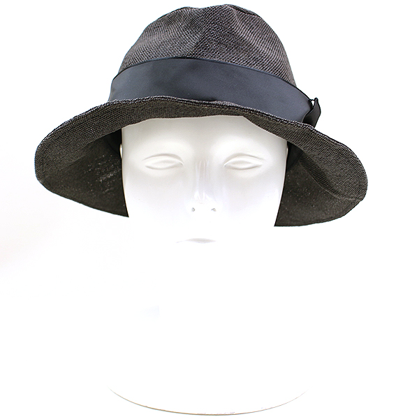 EXPLORER HAT PAPER WOVEN ペーパーハット