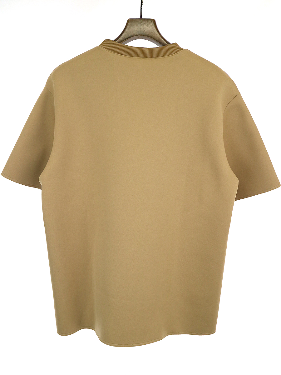 BONDING S/S ボンディングTシャツ