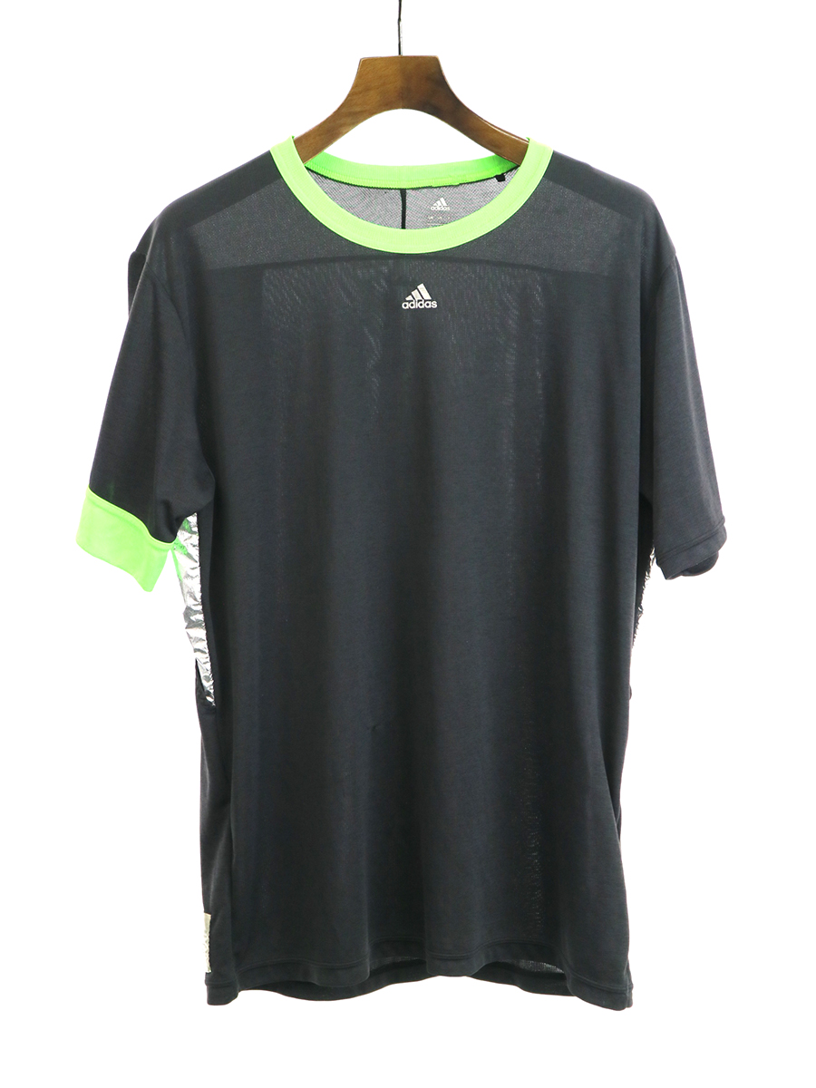 climachill Tシャツ