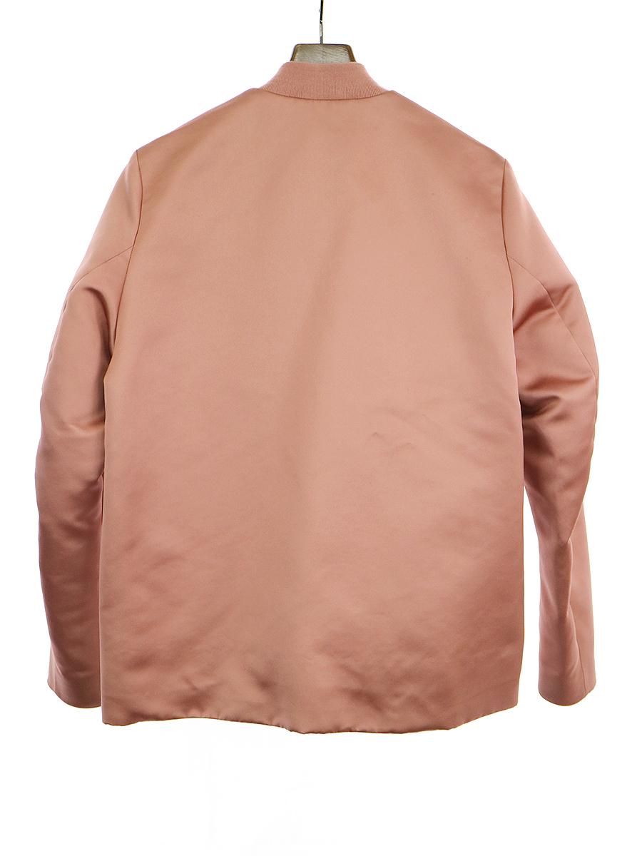 MARTYN ボンバージャケット