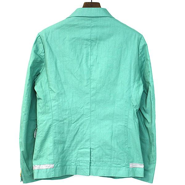 ムラサージ3Bジャケット
