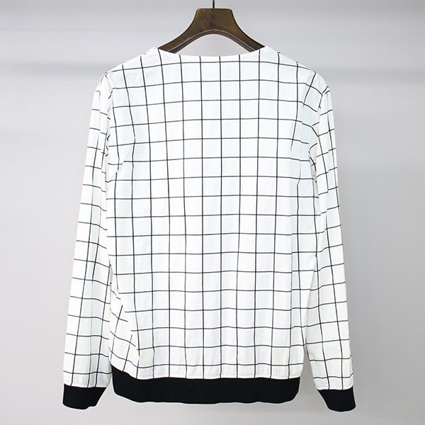 PULLOVER SHIRT プルオーバーシャツ