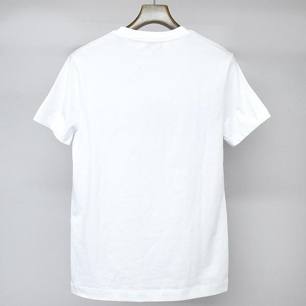 YIN YANG T-Shirt プリントTシャツ