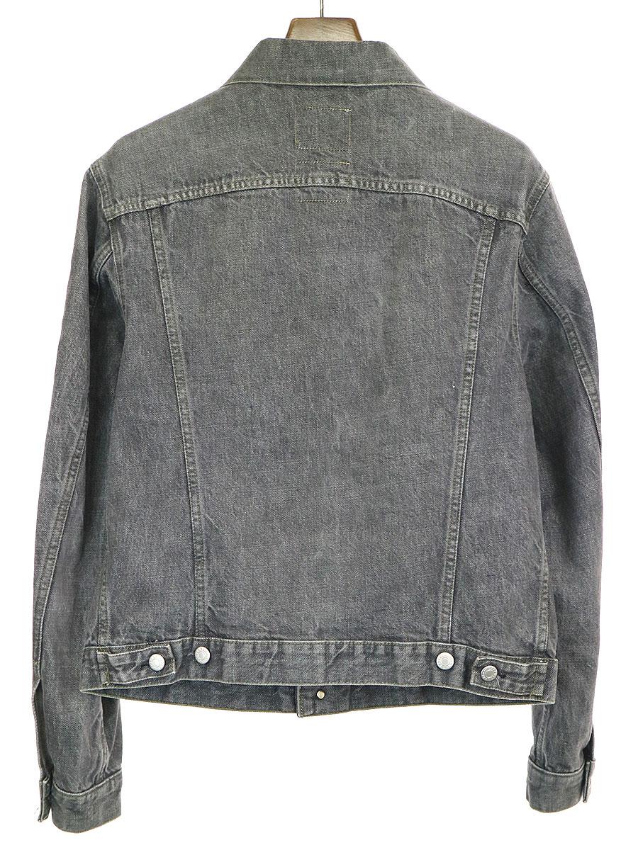 1999年 CLASSIC DENIM デニムジャケット