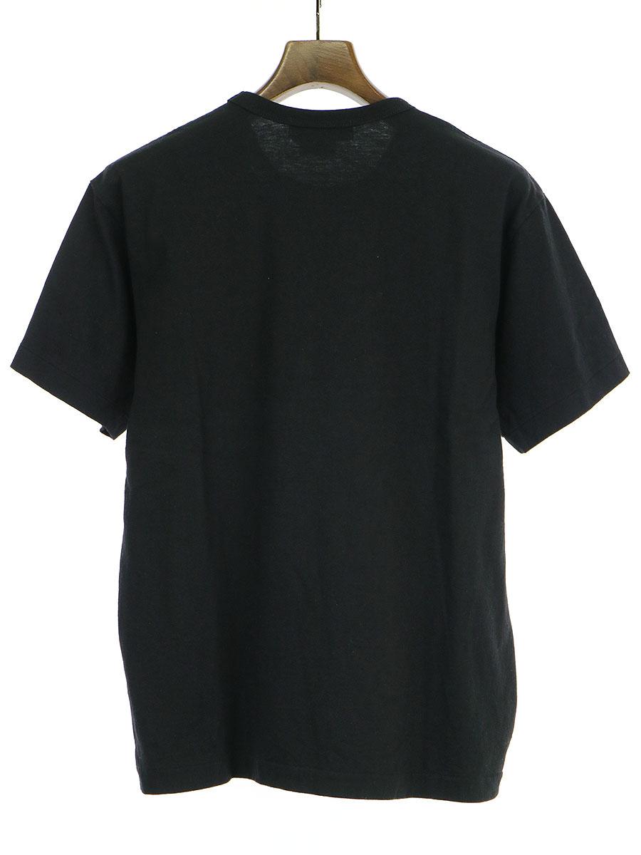FILIP PAGOWSKI グラフィックプリントTシャツ