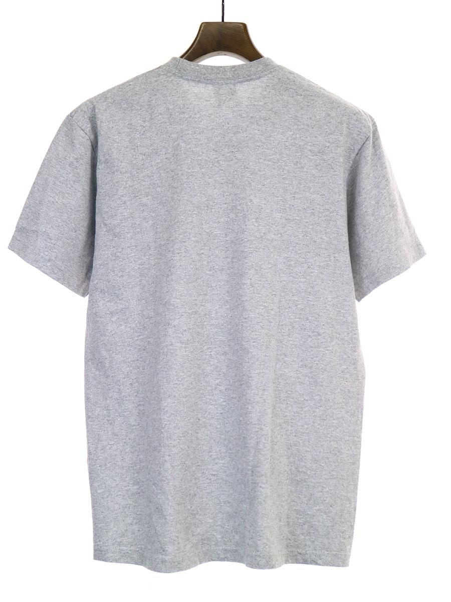 Fronts Tee Tシャツ