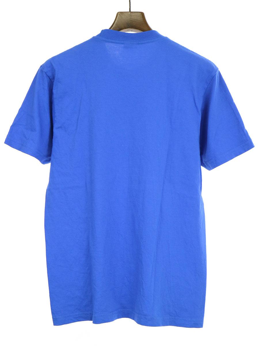 inc. Tee ロイヤルインクTシャツ