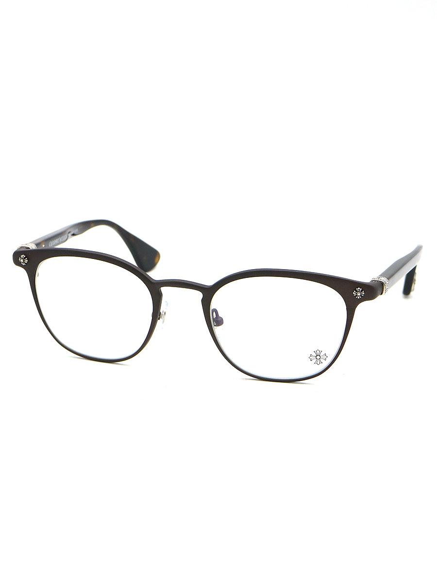 GROWLE 2-A アイウェア 眼鏡