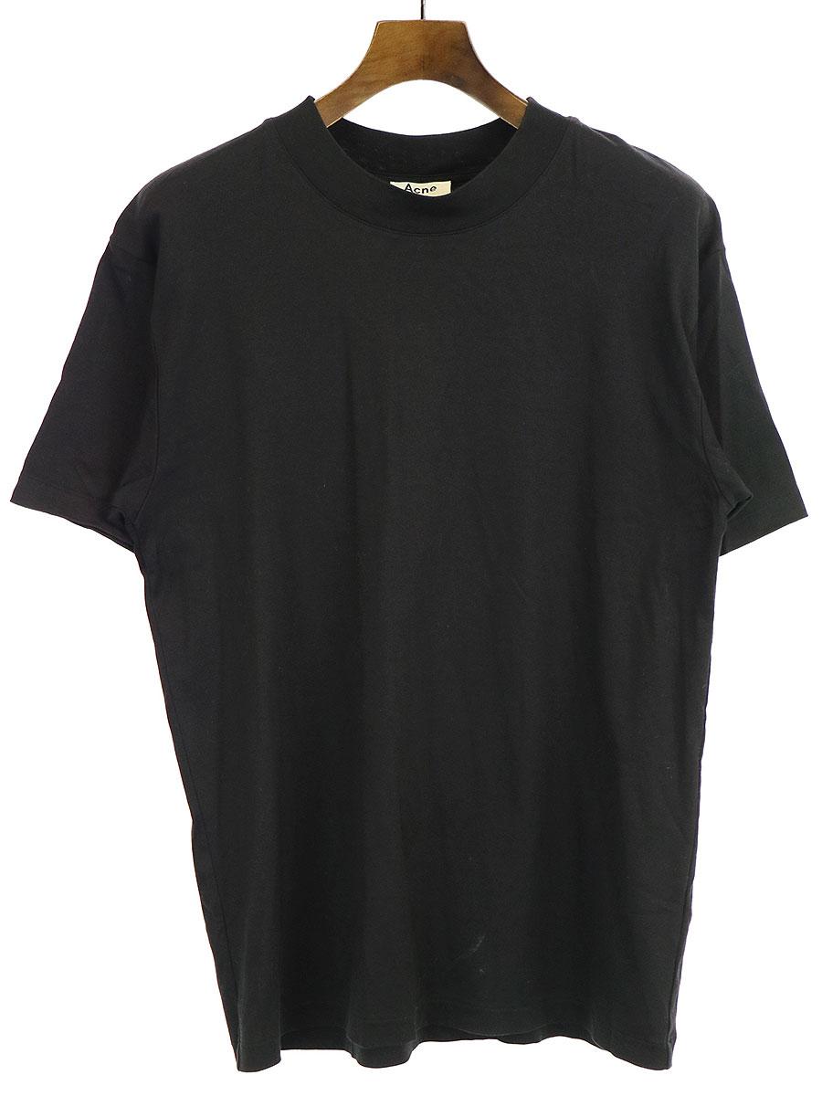 NAPLES LUX PSS17 コットンTシャツ