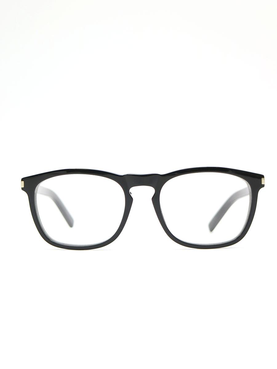 SL30 眼鏡 アイウェア
