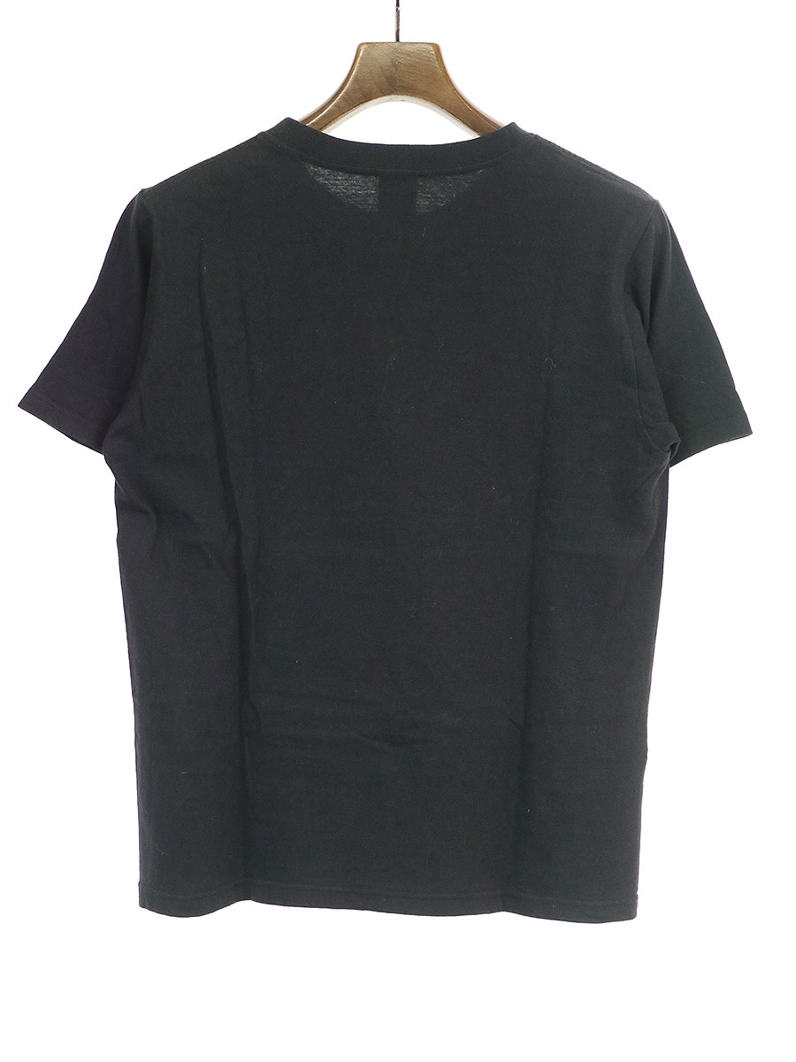 I LOVE GOTHAM プリントTシャツ