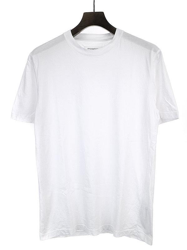 クラシックTシャツ