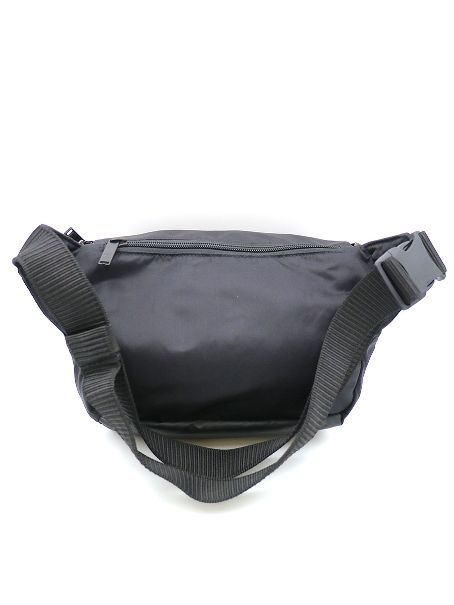 PACKABLE BACKPACK ボディバッグ バックパック