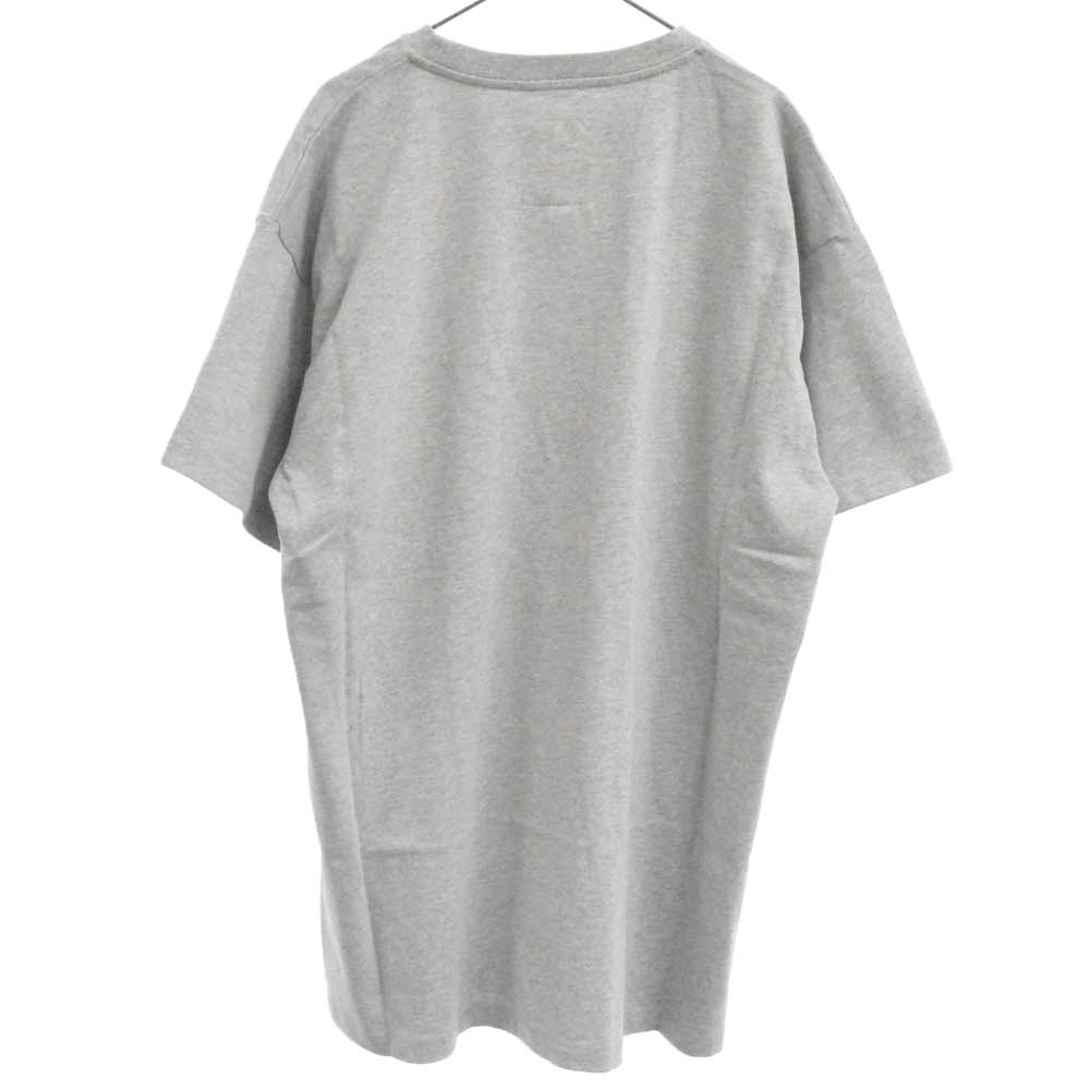GR-Uniform Unifoma Jersey T-sirt ロゴ 半袖Tシャツ