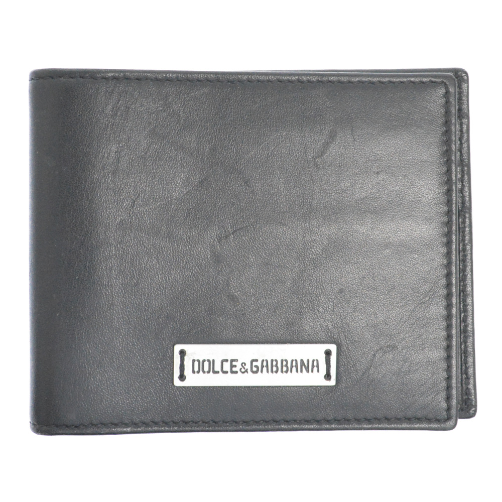 best authentic 54d2c 76f67 购买DOLCE&GABBANA钱包|OR NOT