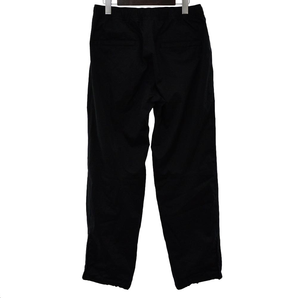 ×NIKE STORM-FIT WORM UP PANTS
