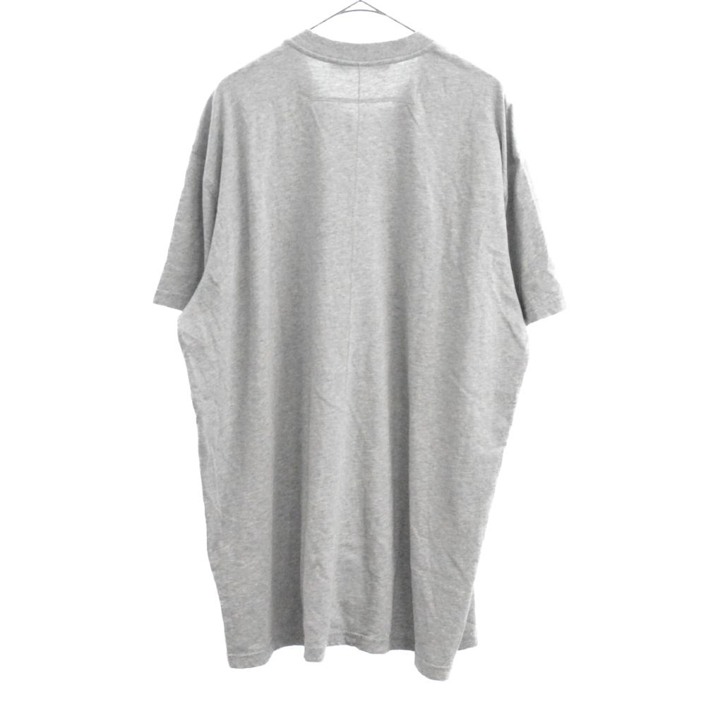 ロットワイラープリント半袖Tシャツ 16S 7316 651