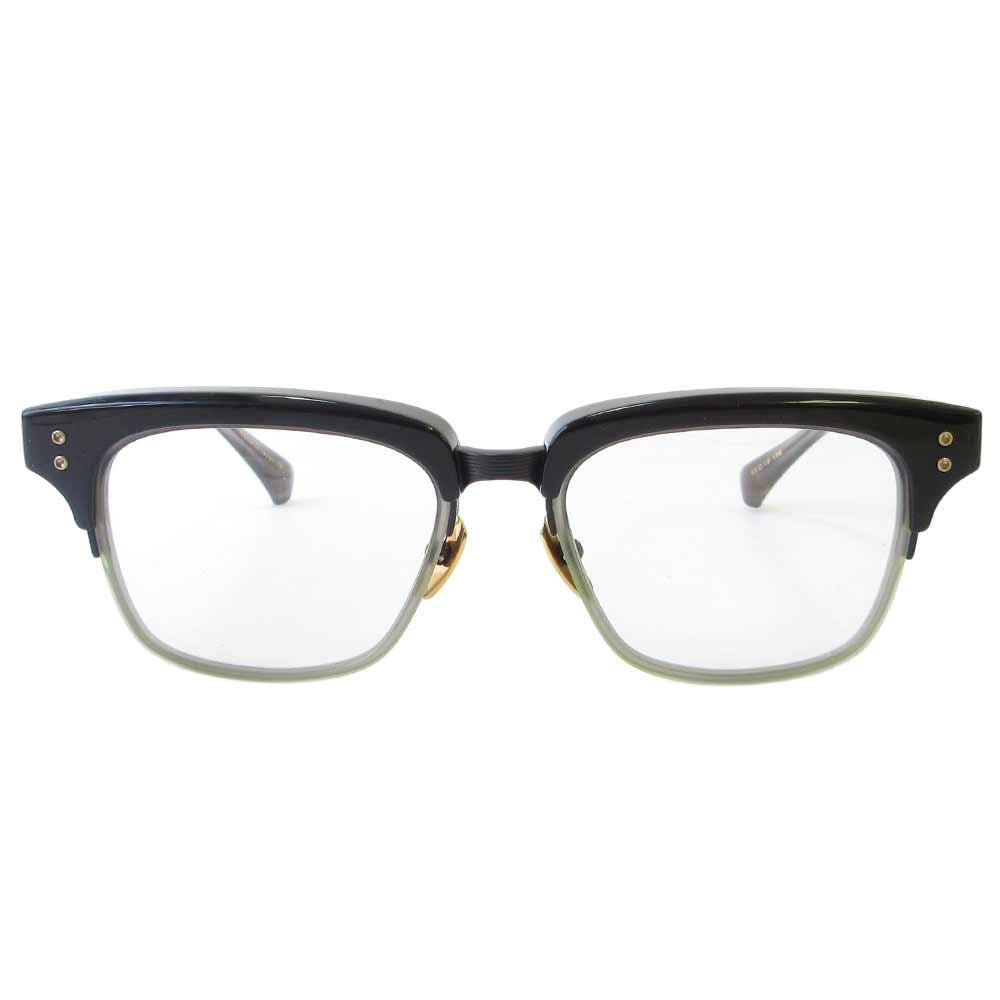 STATESMAN FIVE アイウエア 眼鏡