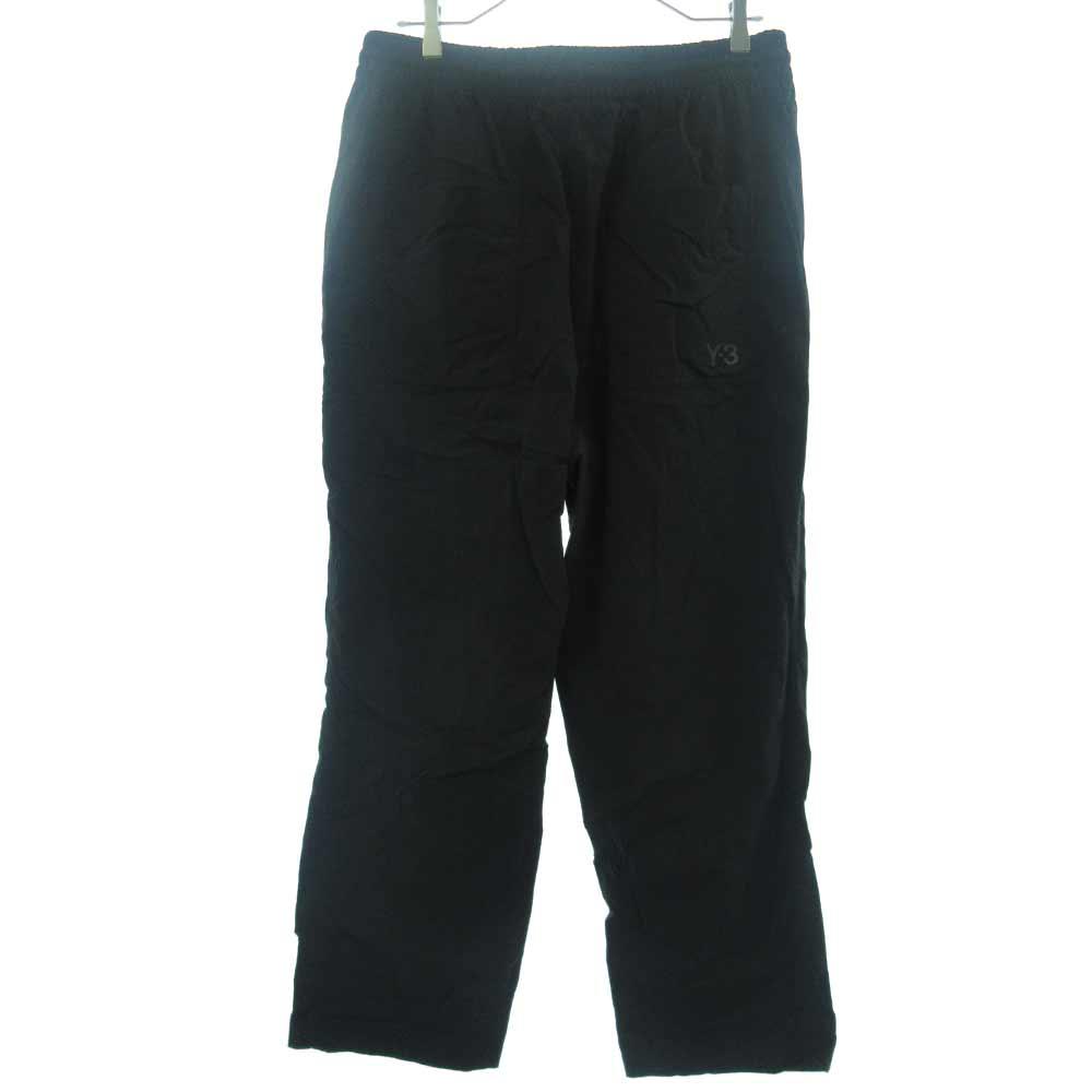 Slim Twill Pants DY7325 ナイロンツイルトラックパンツ
