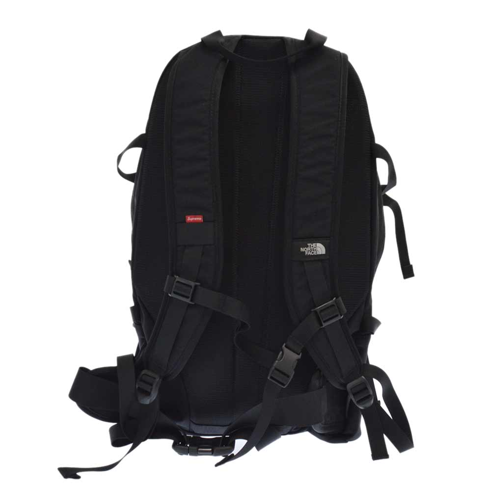 ×THE NORTH FACE Expedition Backpack エクスペディションバックパック