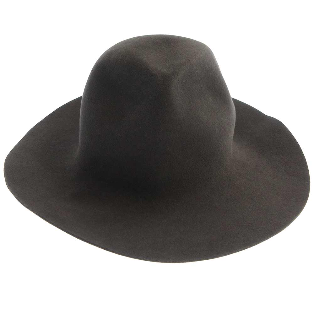 ×COMESANDGOES LABORER HAT ハット