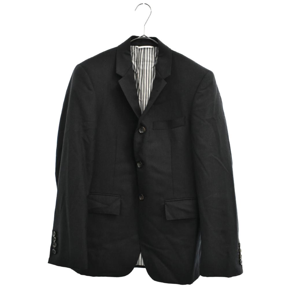 3Bクラシックセットアップジャケット スラックスパンツスーツ
