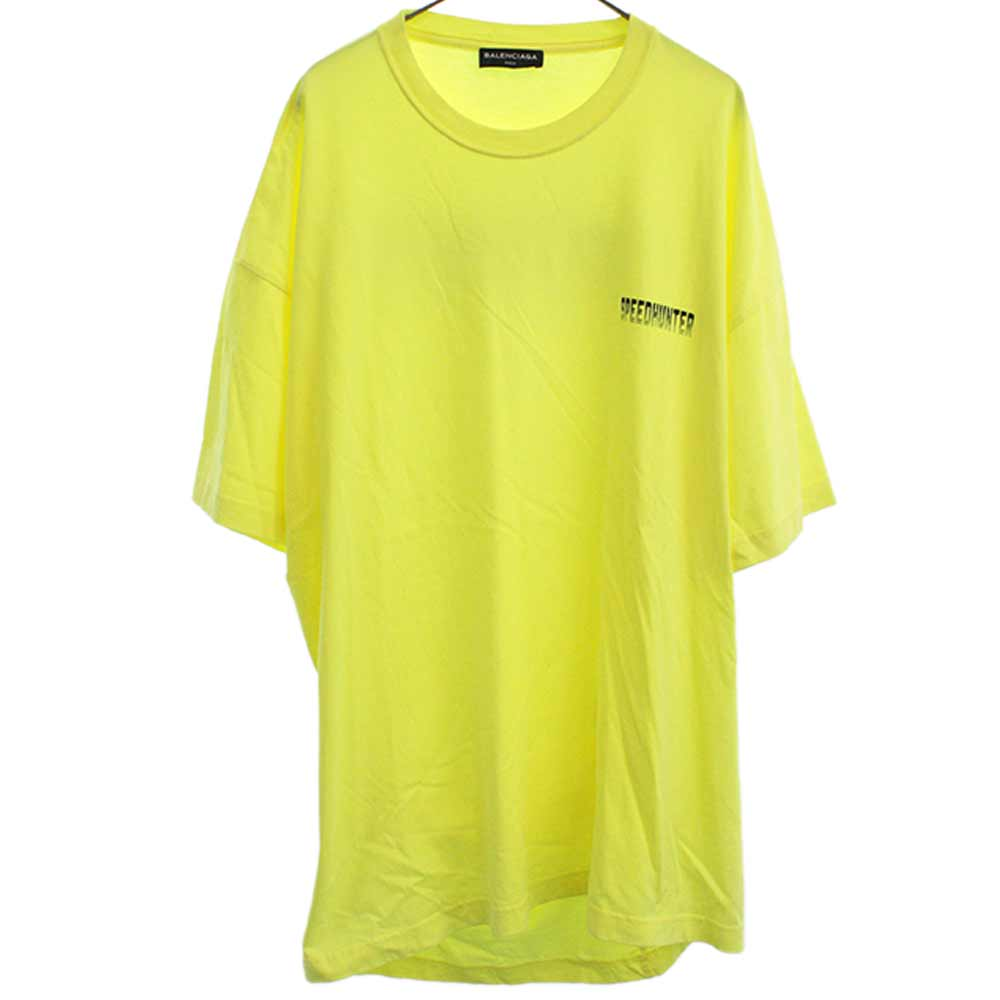 SPEED HUNTER スピードハンター半袖Tシャツ