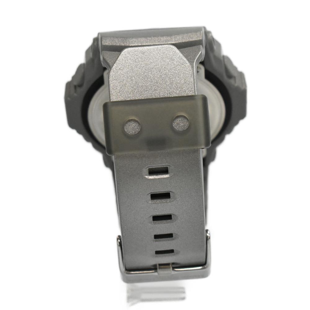 G-SHOCK ジーショック CASIO カシオ 腕時計 GA-300MMM-8ADR 世界3000個限定 30TH アナデジ ブレス付き ウォッチ