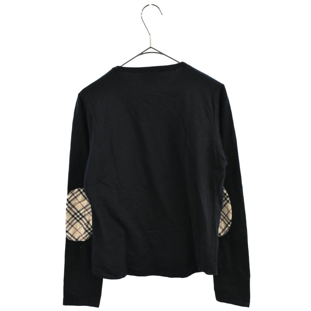 EMBREM TEE エンブレムロゴ半袖Tシャツ