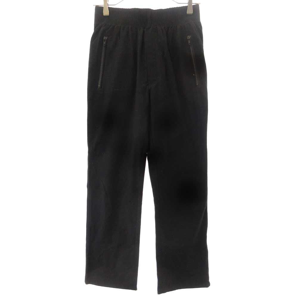 Twill Pants  ツイルトラックパンツ
