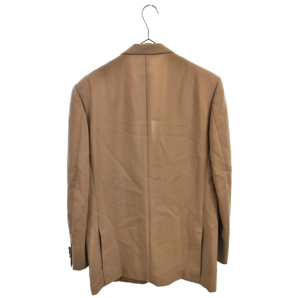 2Bジャケット スラックス セットアップスーツ