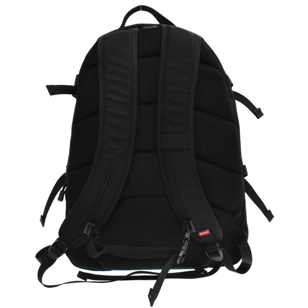 Hi-Vis Backpack リフレクターライン2ポケットバックパック リュックサック