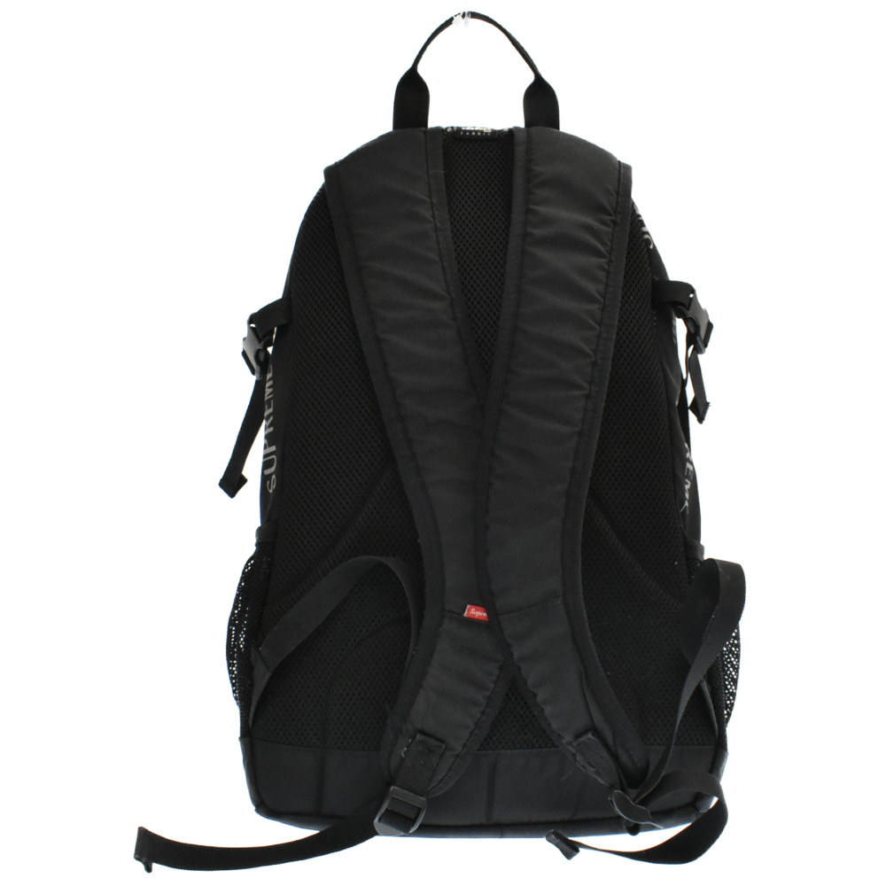 3M Reflective Repeat Backpack リピートロゴバックパック リュック