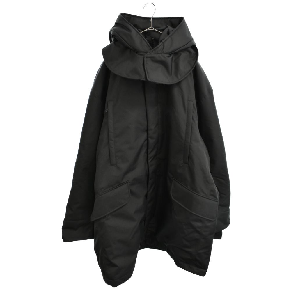 x TEMPLA テンプラスキー ジャケット