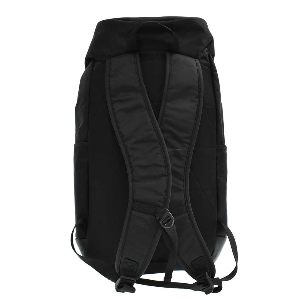 Vapor Speed 2.0 Backpack ヴェイパースピード2.0 バックパック リュックサック