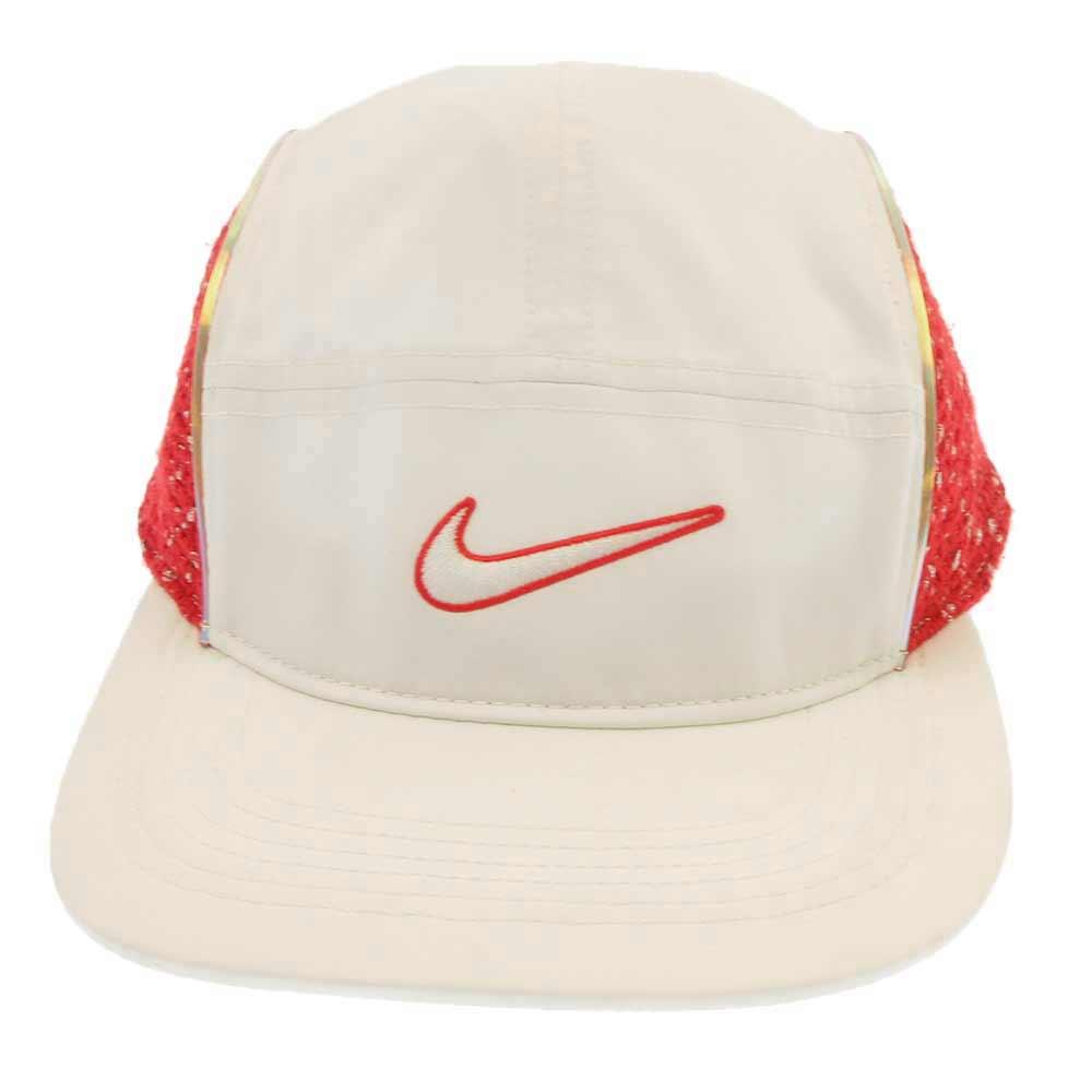 Nike boucle Running Hat キャップ ナイキ