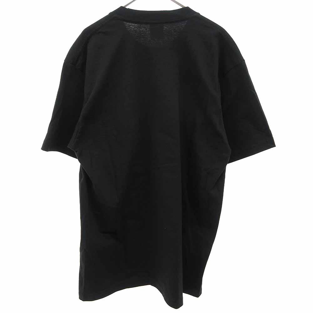 Gonz Logo Tee ゴンズロゴTシャツ