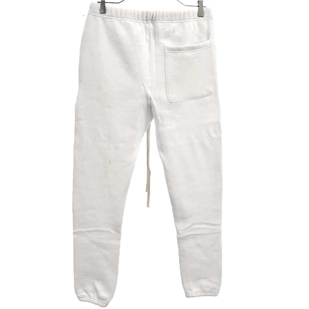 Graphic Sweat Pants ロゴ スウェット パンツ