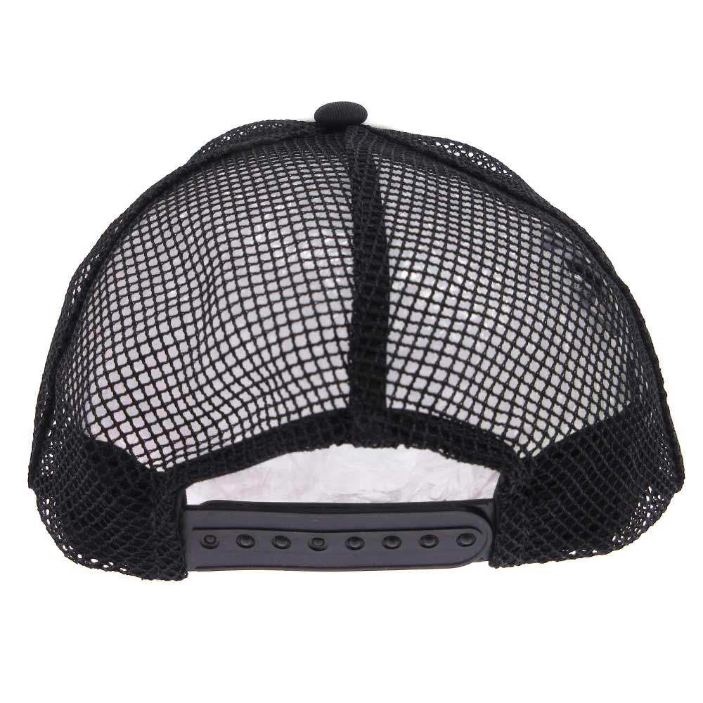 Mesh Cap メッシュキャップ 帽子