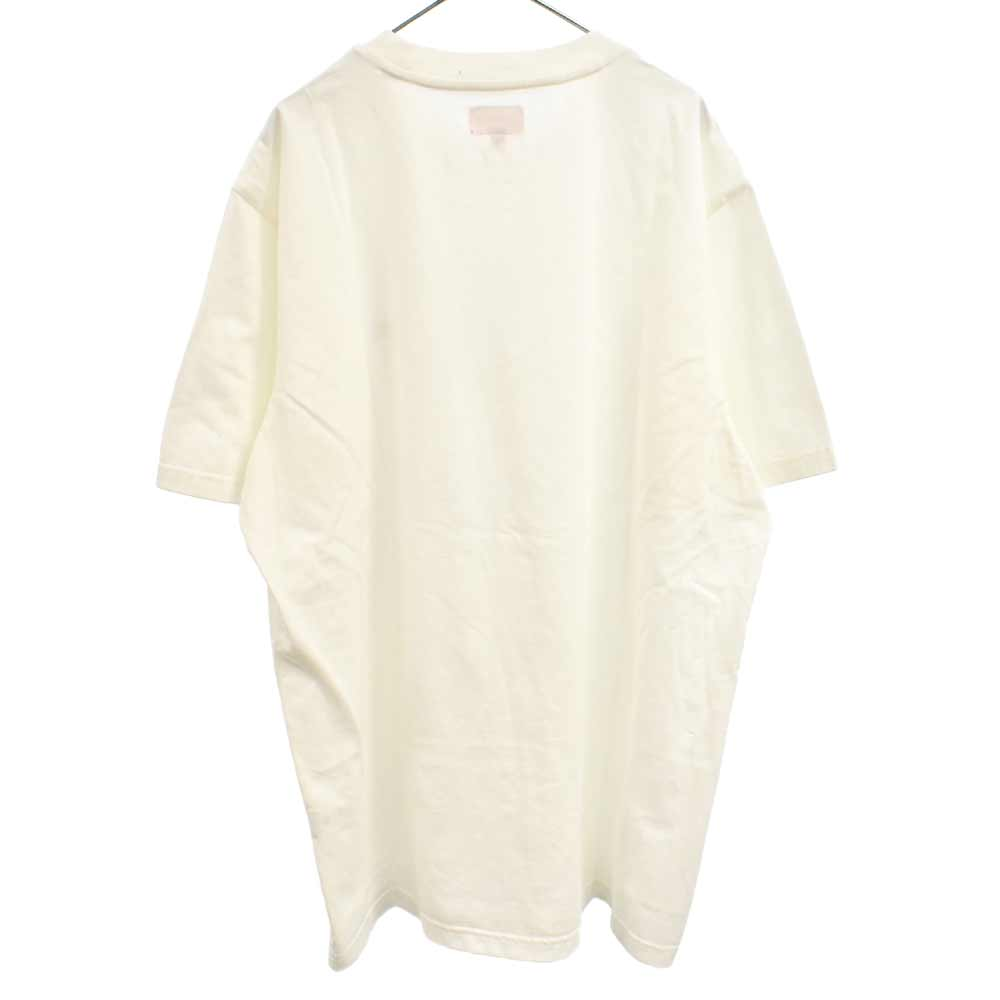 Small Box Logo Tee スモールボックスロゴTシャツ