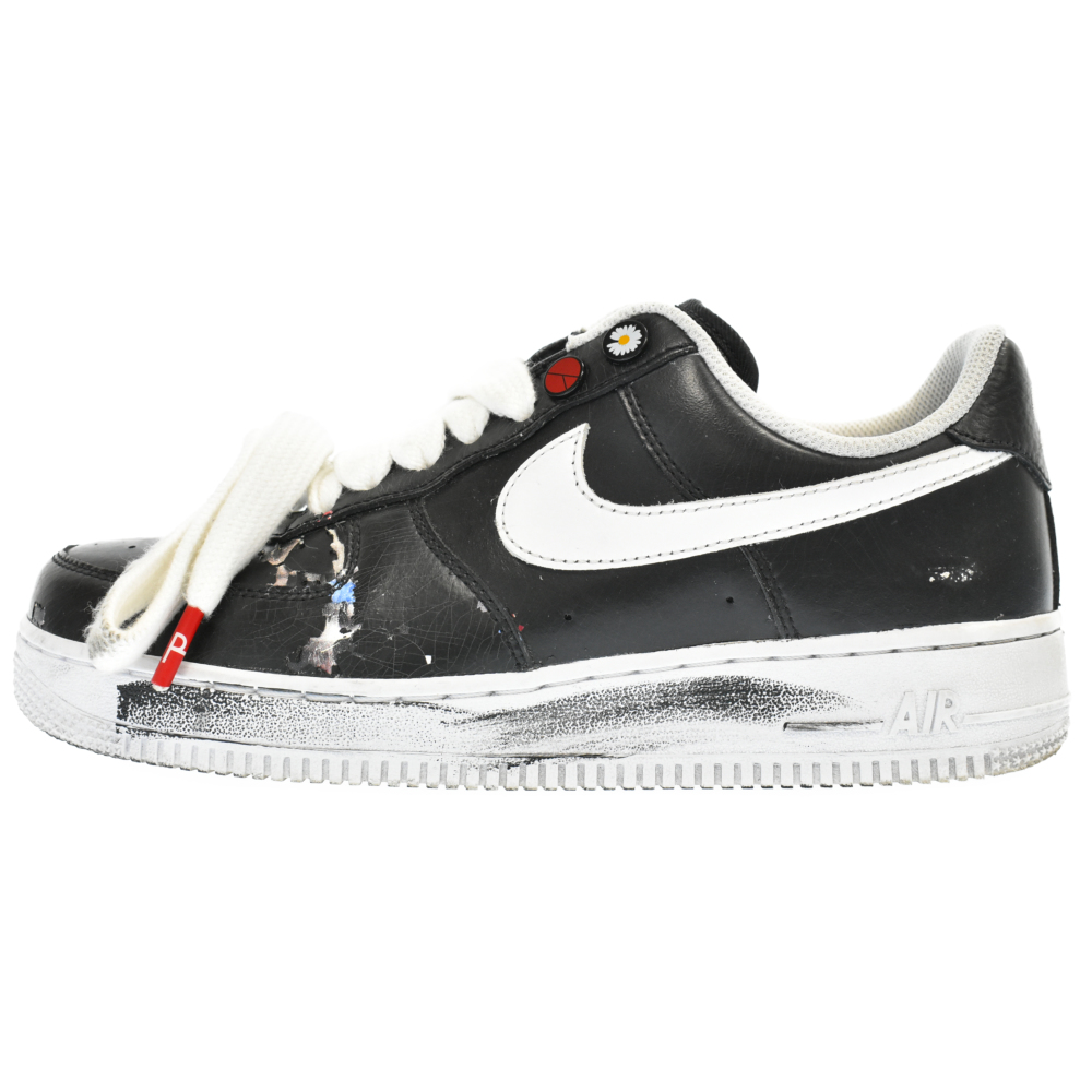 ×peaceminusone AIR FORCE 1 LOW PARA NOISE 1  スニーカー