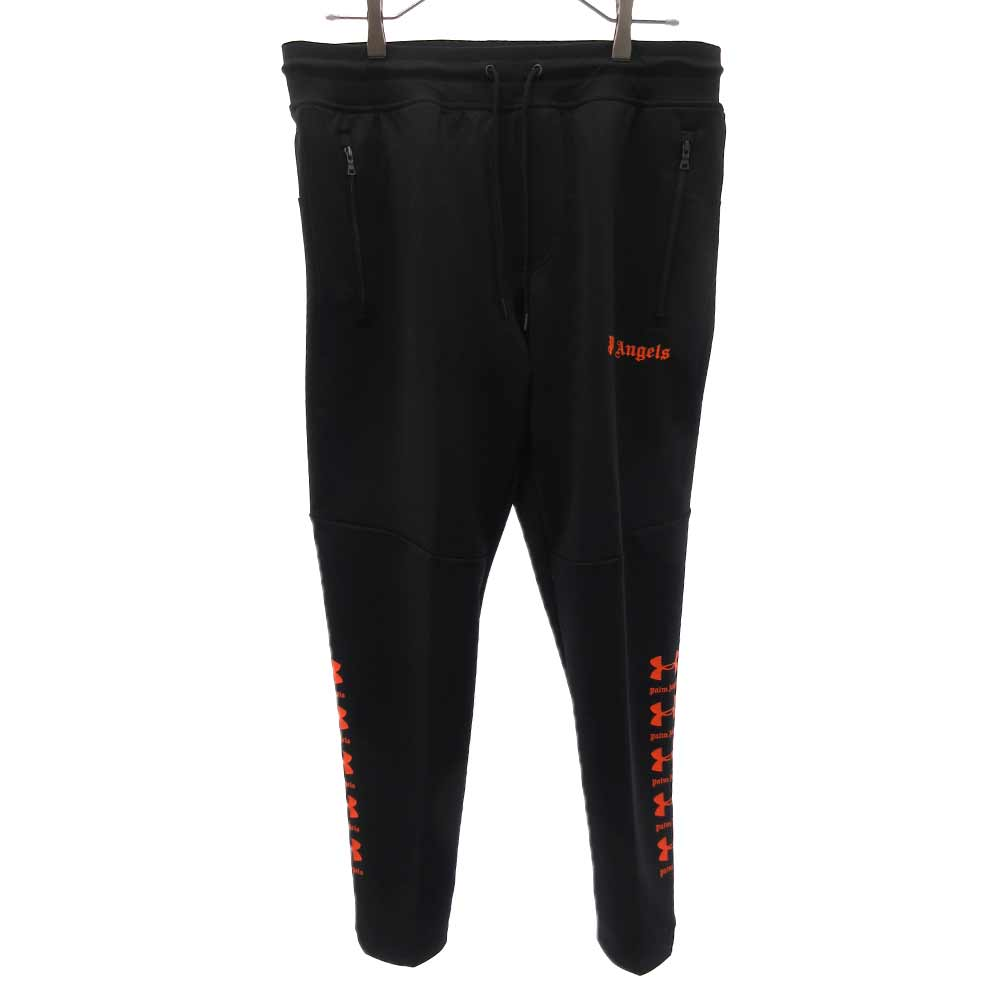 ×Under Armour  JERY UA SLIM JOGGING PANTS アンダーアーマー スリム ジョギング パンツ