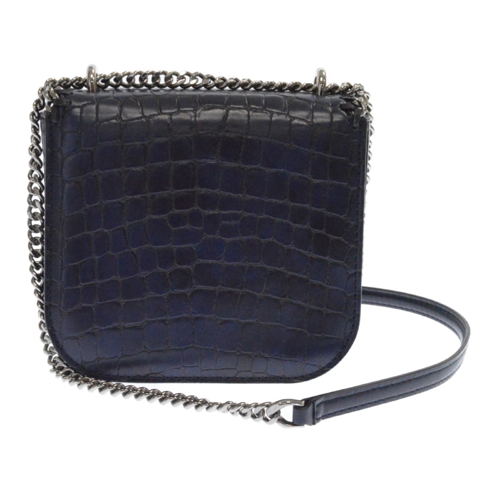 Falabella Box Small CroSS Body Bag ファラベラ ボックススモールクロスボディバッグ チェーンショルダーバッグ