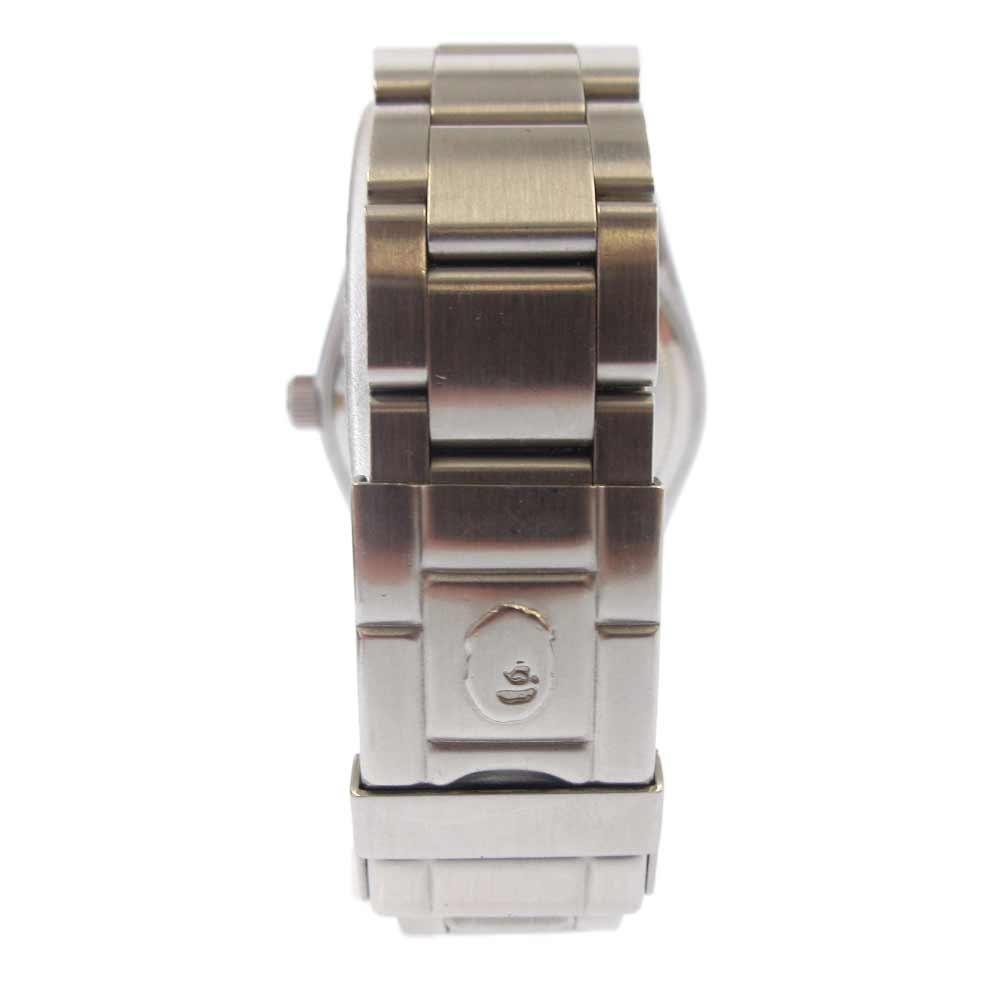 ベイペックス 自動巻き 腕時計