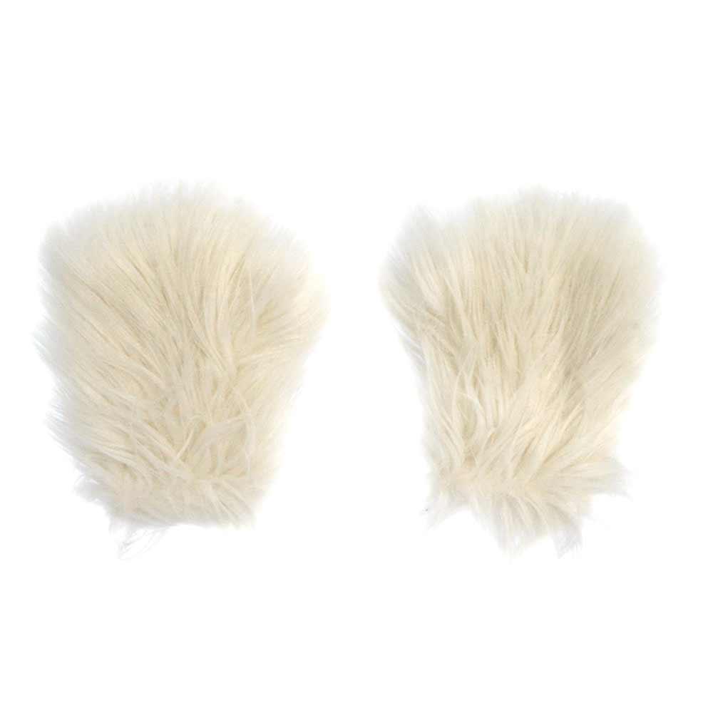 ファーグローブ 手袋