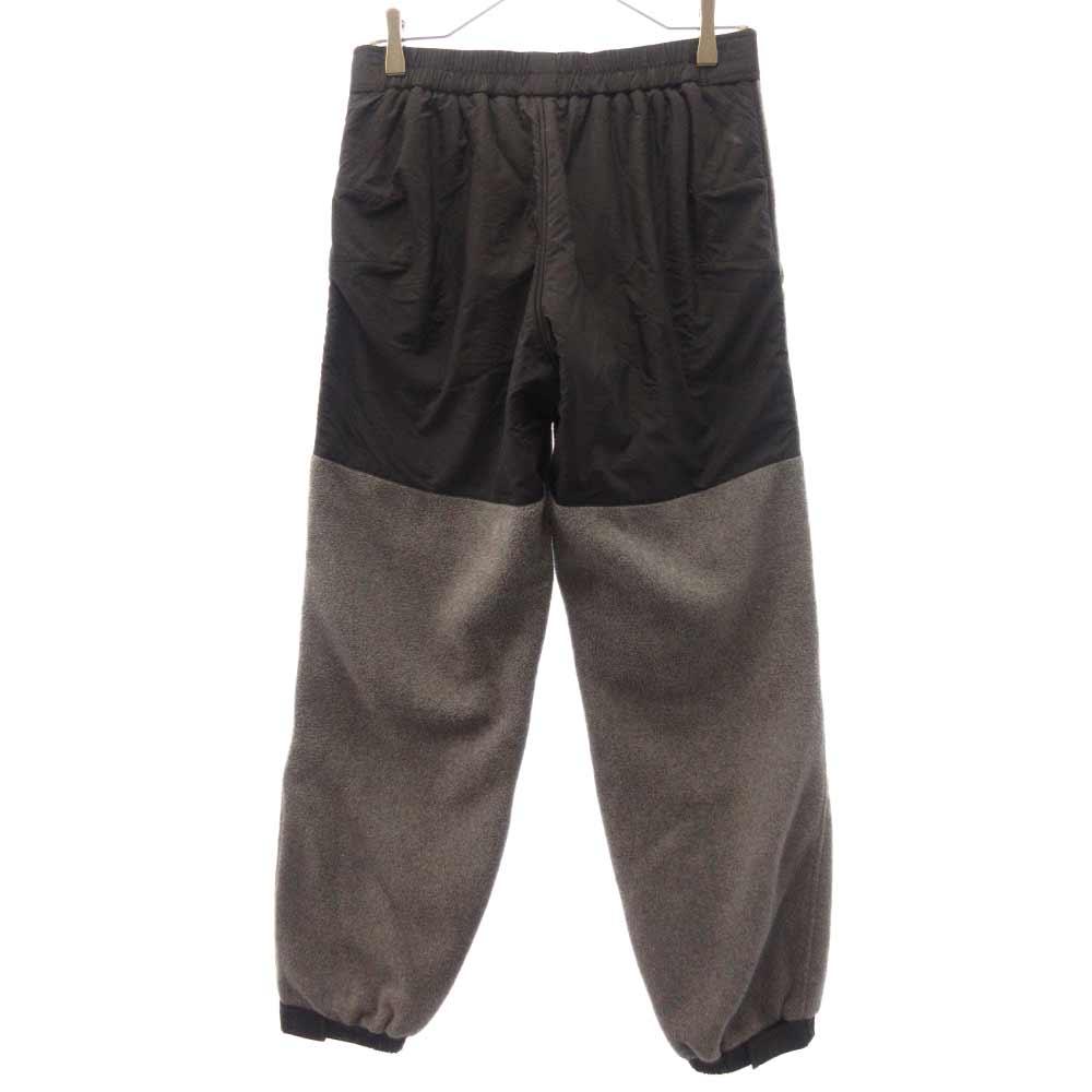 DENALI SLIP-ON PANTS デナリフリースパンツ
