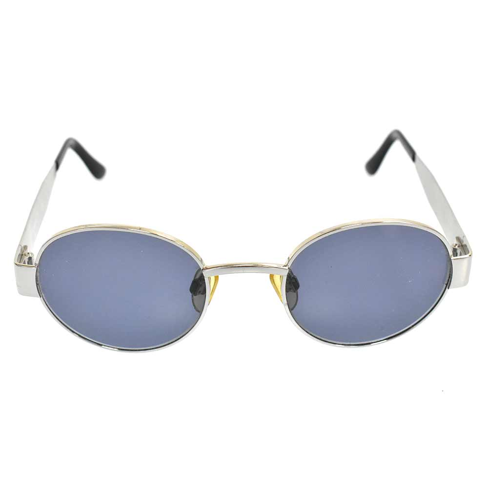 ラウンドフレームアイウェア 45002 06933 サングラス メガネ