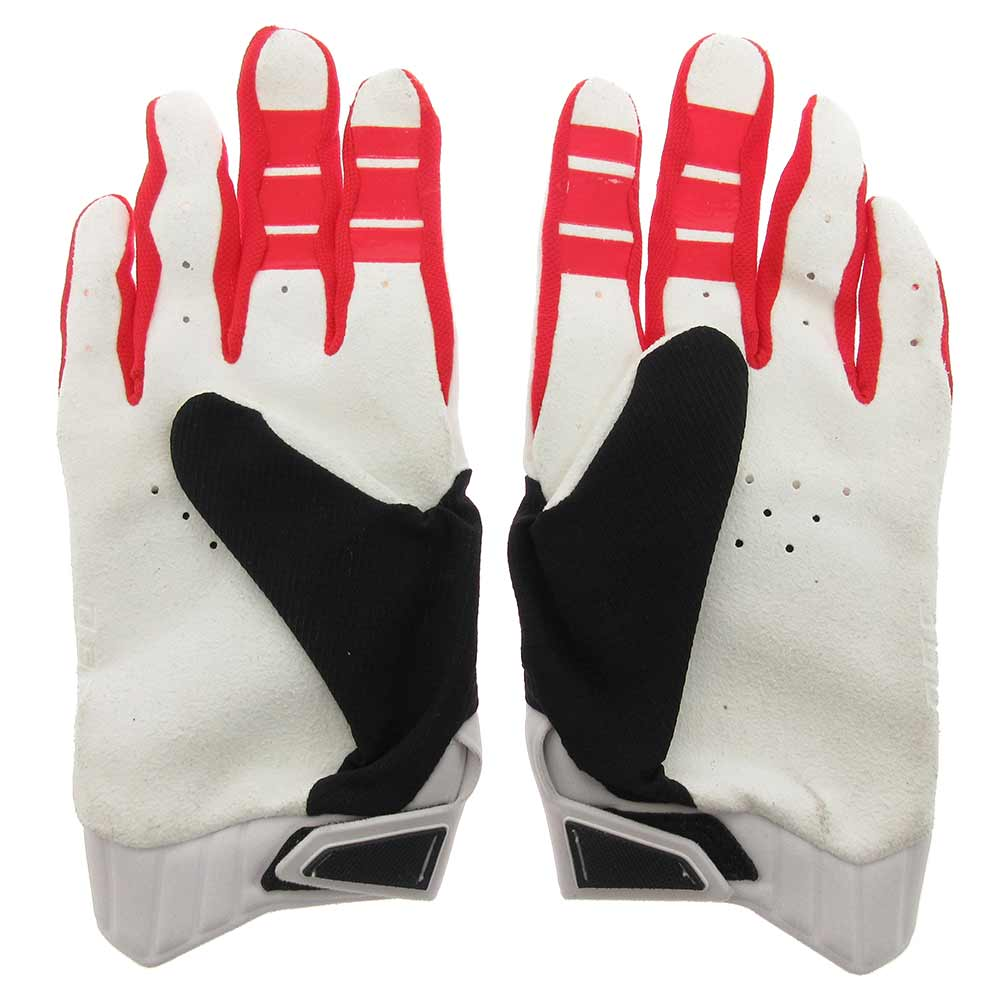 ×Honda×Fox Racing Racing Gloves レーシンググローブ ホンダ フォックスレーシング